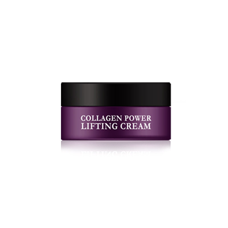 콜라겐 파워 리프팅 크림 15ml Collagen Power Lifting Cream 15ml