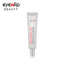 연어오일 리페어 아이 크림 30mlSalmon Oil Repair Eye Cream (Tube) 30ml