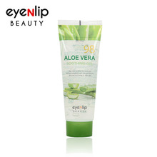 98% 알로에 베라 수딩젤 100mlAloe Vera Soothing Gel 100ml