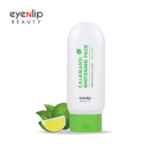 깔라만시 화이트닝 팩 200mlCalamansi Whitening Pack 200ml