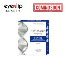 퍼스트 매직 펩타이드 앰플 13ml * 5ea First Magic Peptide Ampoule 13ml * 5ea