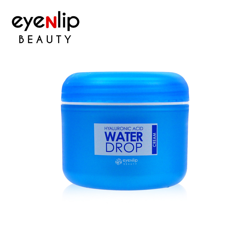 히아루론산 워터드롭크림Hyaluronic Acid Water Drop Cream 100g